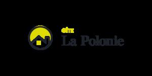 Logos_gite la polonie